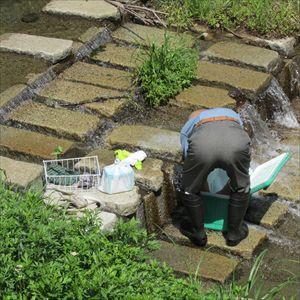 洗濯爺さん (2)_R