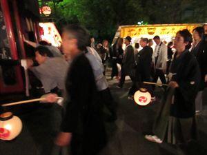 大垣祭り (6)_R