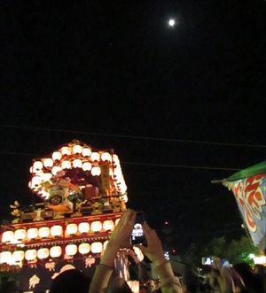 大垣祭り (16)_R