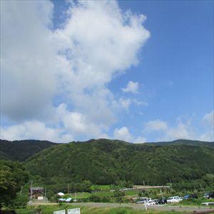 池田山_R