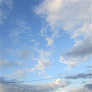 2014_0826_175409-IMG_0972_R.jpg