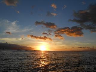 ハワイ 2013.8 070
