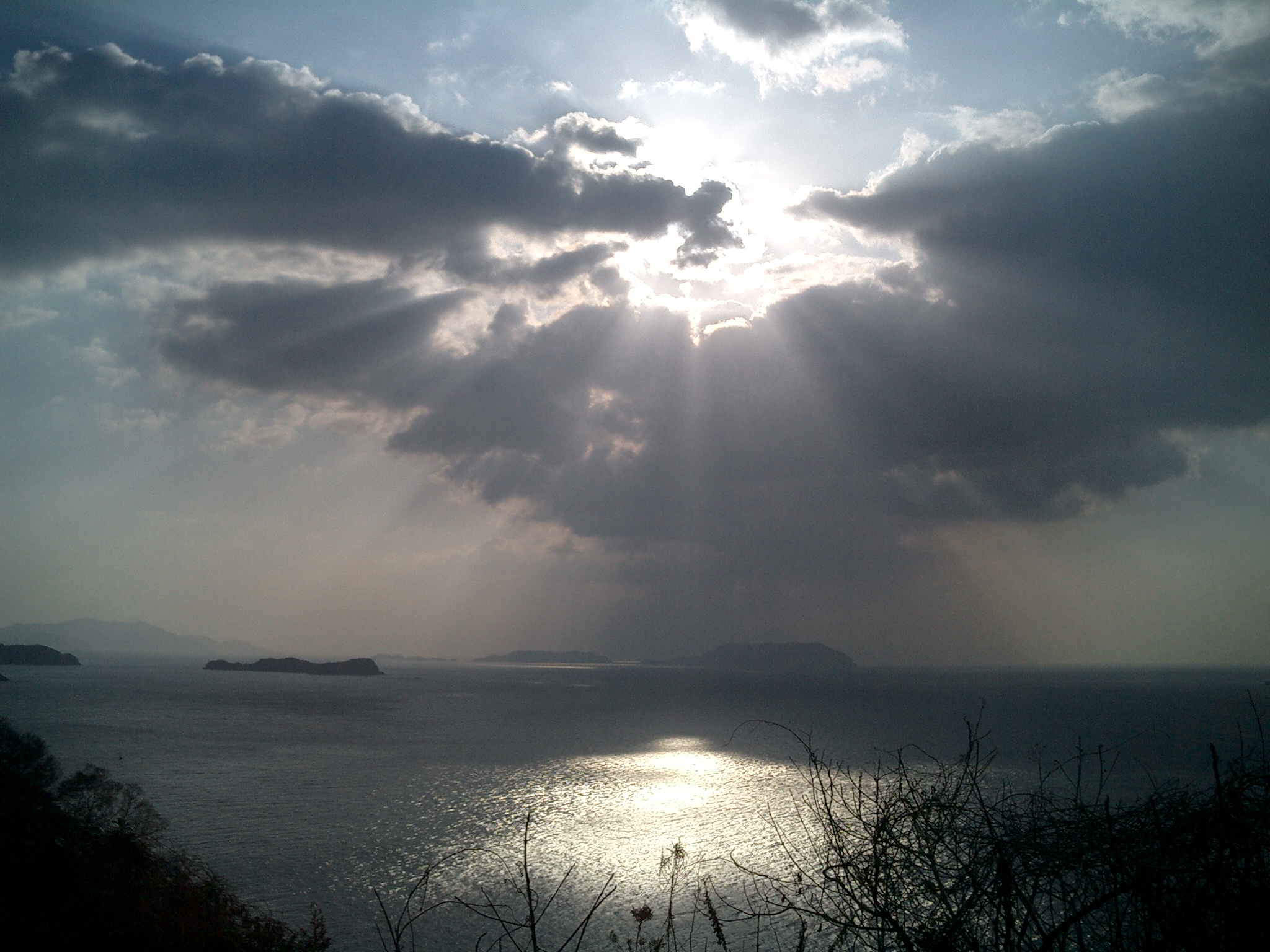 広島・祝島・宮島 106