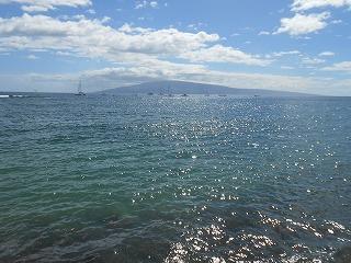 s-ハワイ 2013.8 013