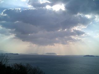 s-広島・祝島・宮島 115
