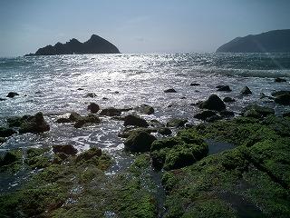 s-広島・祝島・宮島 176