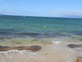 s-ハワイ 2013.8 219