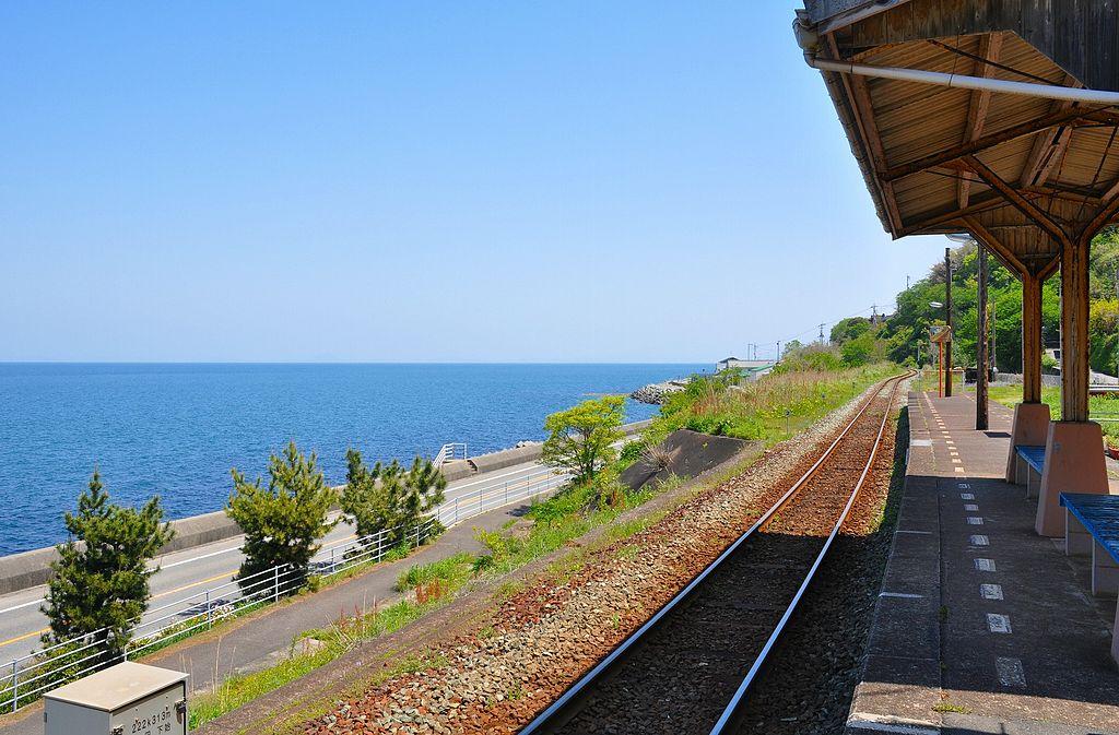 1024px-Shimonada_station_05.jpg