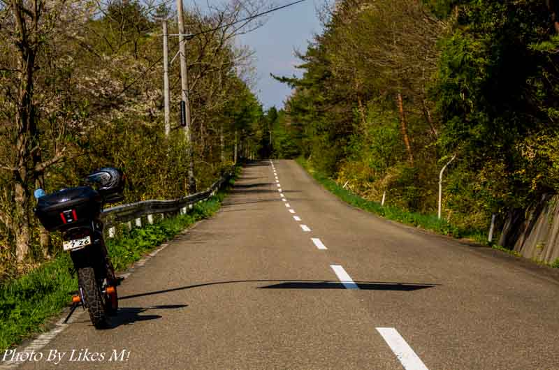 20140504_16_117 mm