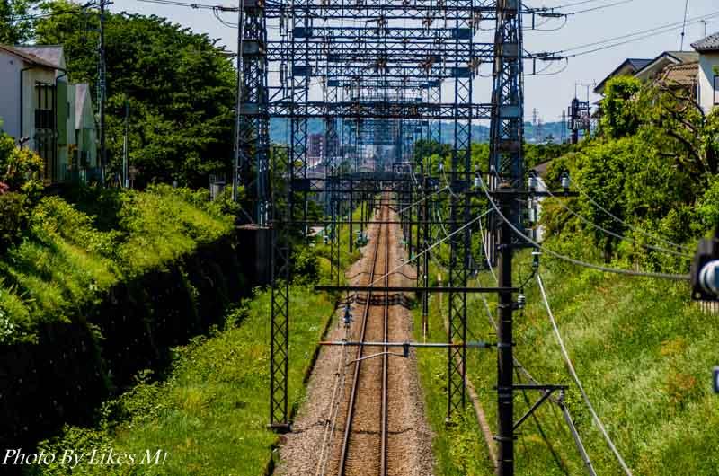 20140511_15_135 mm