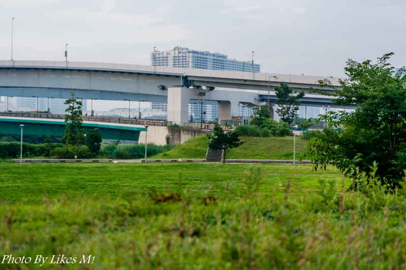 20140713_07_75 mm