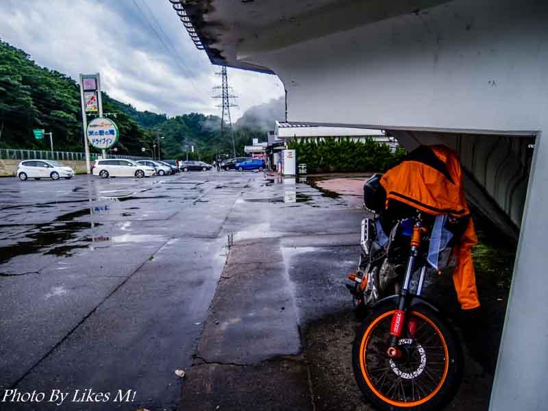 20140812_05_24 mm