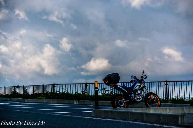 20140813_02_82 mm