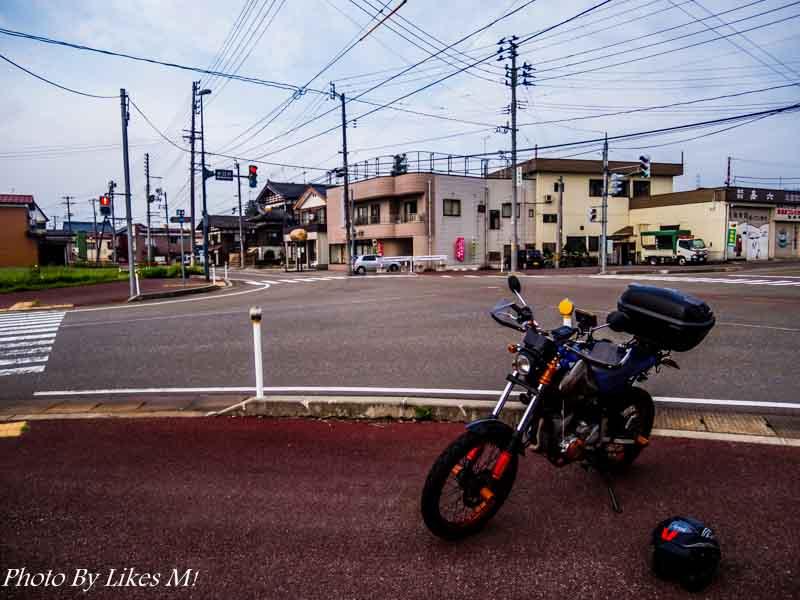 20140814_02_24 mm