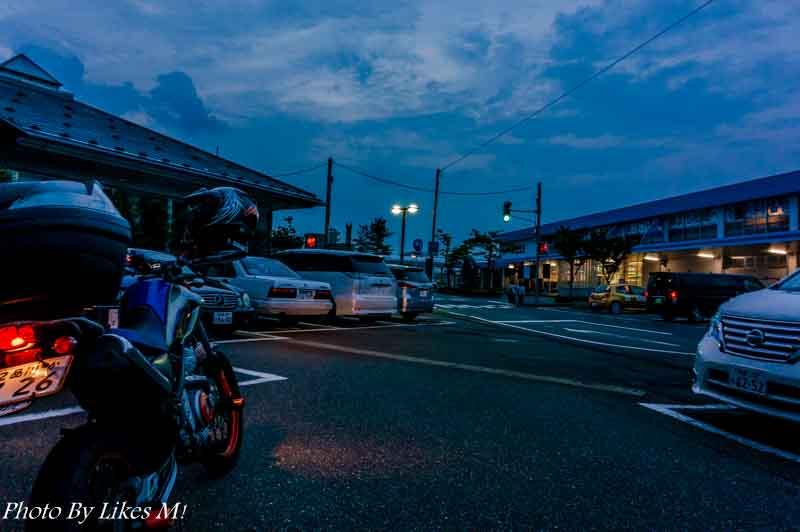 20140814_04_24 mm