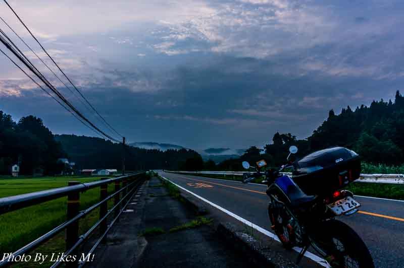 20140814_05_25 mm