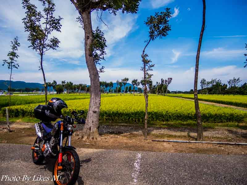 20140813_19_24 mm