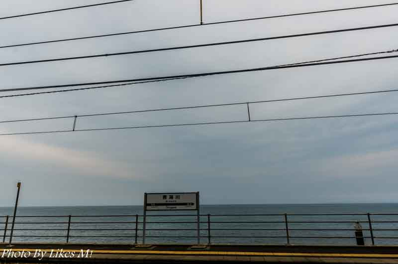 20140813_23_24 mm