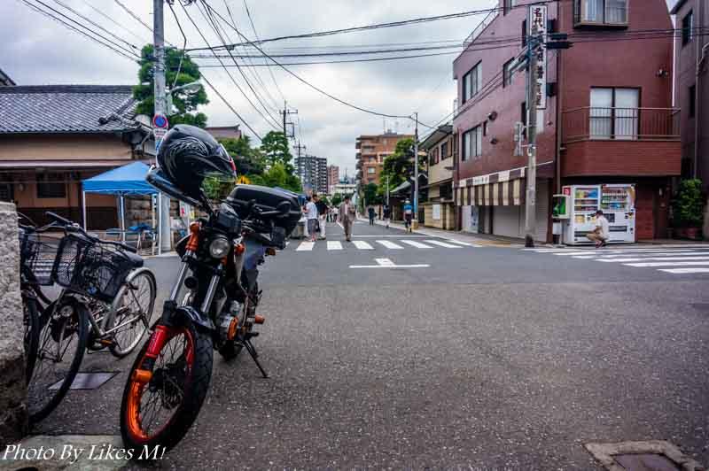 20140831_03_24 mm
