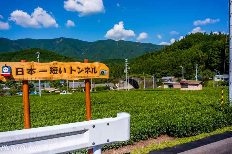 20140914_14_27 mm