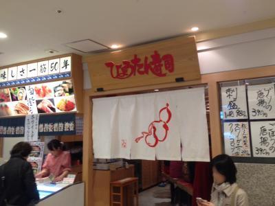 14-3-14お寿司屋さん
