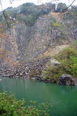 14-4-30材木岩公園3