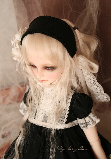blog3259.jpg