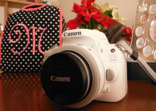 kamera1_convert_20140221171106.jpg