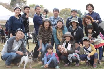 kashiwa20144.jpg