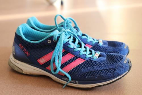 shoes1_convert_20140221171246.jpg