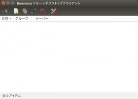 desktopshare-02.png