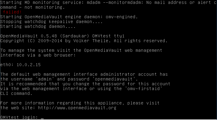 omv-install-15.png