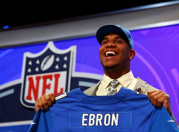 Eric+Ebron+2014+NFL+Draft+lGl1CizQ4hSl.jpg