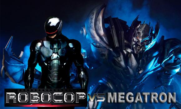 Robocopvsmegatron_201404010006360f3.jpg