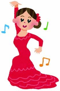 419_flamenco.jpg