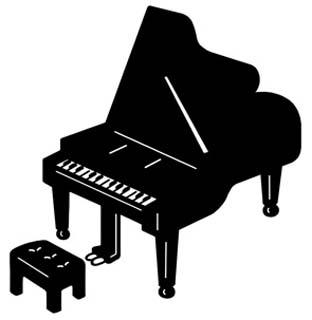 419_sokyo_piano.jpg
