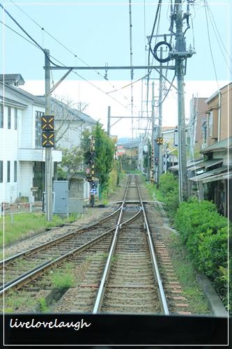 IMG_1179かまくら1