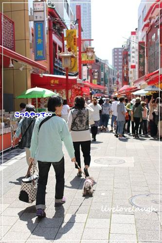 IMG_3515神戸3