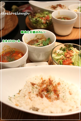 IMG_3523神戸7