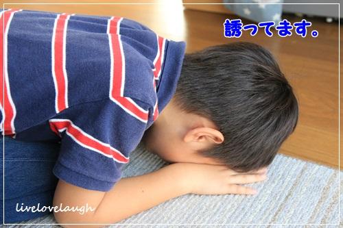IMG_7210じっか3