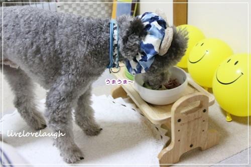 IMG_0638たんじょび5