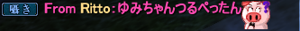 20140319_13.png