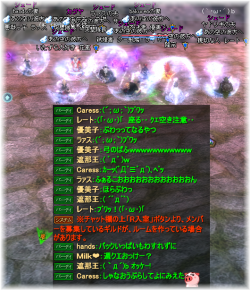 20140327_14.png