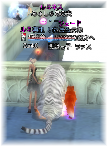 20140327_15.png