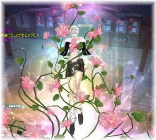 20140404_13.png