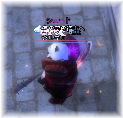 20140421_01.png