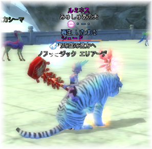 20140427_02.png