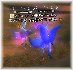 20140427_16.png