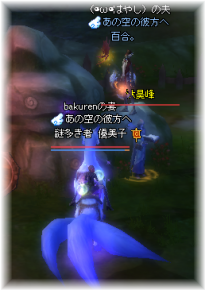 20140504_09.png