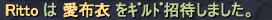 20140504_12.png
